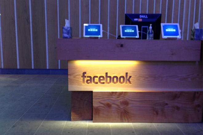 Πέντε ερωτήματα στα οποία πρέπει να απαντήσει η διοίκηση της Facebook