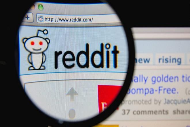 Η εμπιστοσύνη των επενδυτών αυξάνει την αξία του Redddit
