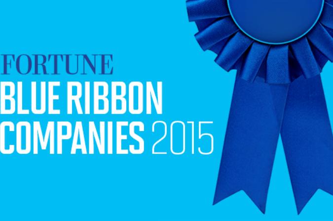 Αυτές είναι οι εταιρείες που ξεχώρισαν φέτος