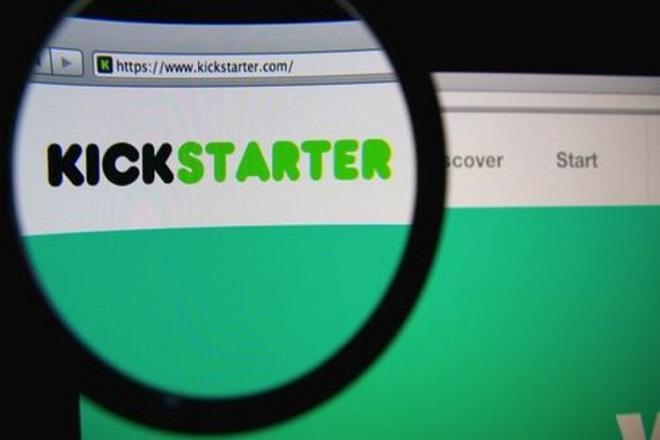 Το Kickstarter προσέλαβε δημοσιογράφο για να ερευνήσει μια αποτυχημένη εκστρατεία