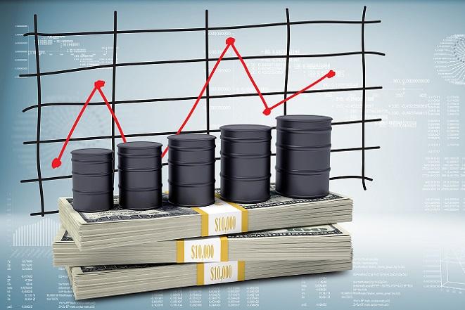 Κερδοφορία για τις εταιρείες εμπορίας πετρελαιοειδών το 2015