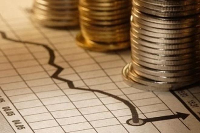 Ξεπέρασε τα 5,7 δισ. ευρώ το πρωτογενές πλεόνασμα στο δεκάμηνο