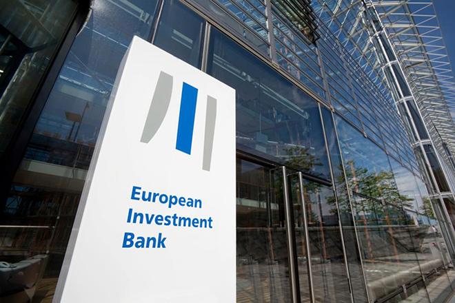 Συμμαχία συστημικών τραπεζών – ΕΤΕπ με «προίκα» 450 εκατ. ευρώ για το Ταμείο Υποδομών