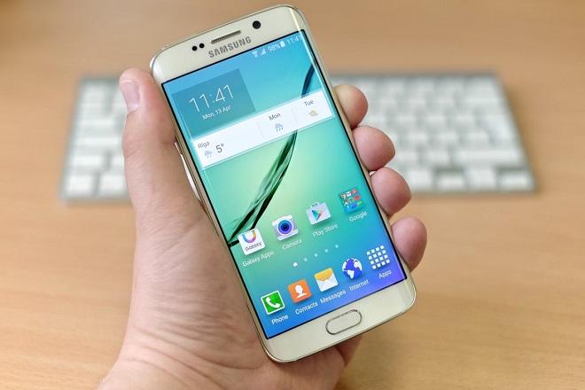 Οι μεγάλες προσδοκίες της Samsung για το Galaxy S8