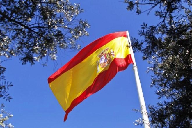 Η Ελλάδα στηρίζει την εδαφική ακεραιότητα της Ισπανίας