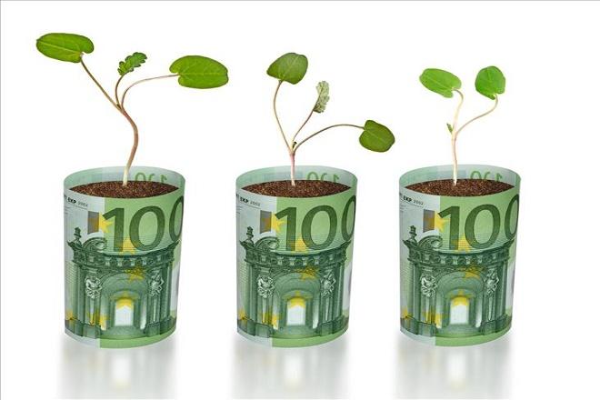 Επενδύσεις 120 εκατ. ευρώ σε μεταποίηση, εμπορία και ανάπτυξη γεωργικών προϊόντων – Ποιοι είναι οι δικαιούχοι