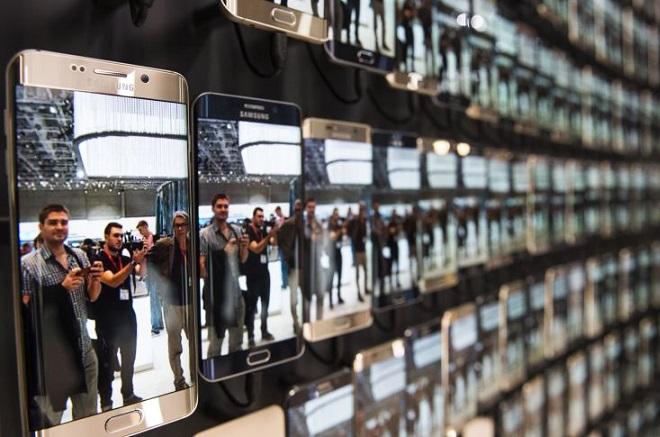 Τα smartphone «εξαφανίζουν» τις τηλεοράσεις