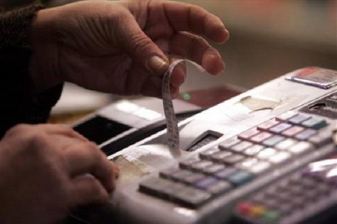 Εντατικοί έλεγχοι στην αγορά από τη Γενική Γραμματεία Δημοσίων Εσόδων τις γιορτές