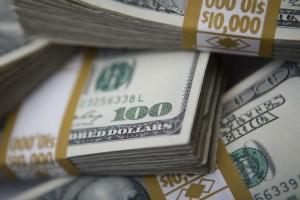 δολαρια