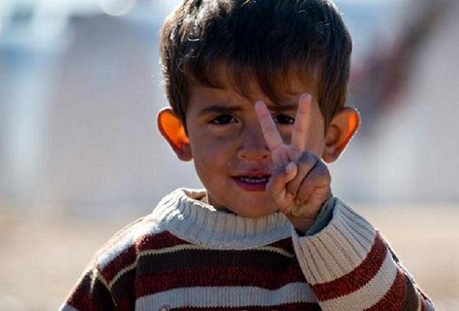ΟΗΕ: Μια χρονιά επιτυχιών αλλά και φρίκης