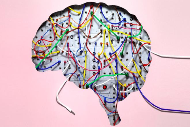 Τα 24 πράγματα που θα σας κάνουν πιο έξυπνους