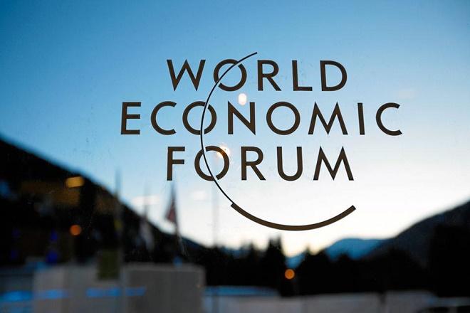 Δείτε live όλες τις εξελίξεις από το Οικονομικό Φόρουμ στο Νταβός