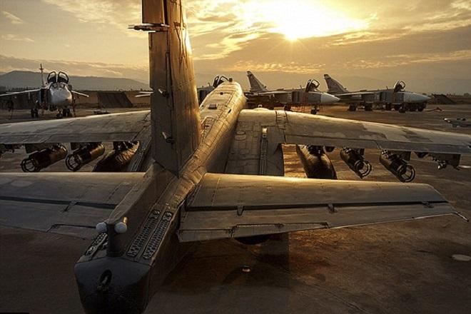 Πρώην πράκτορας KGB: Ο Πούτιν έριξε το αεροπλάνο στο Σινά