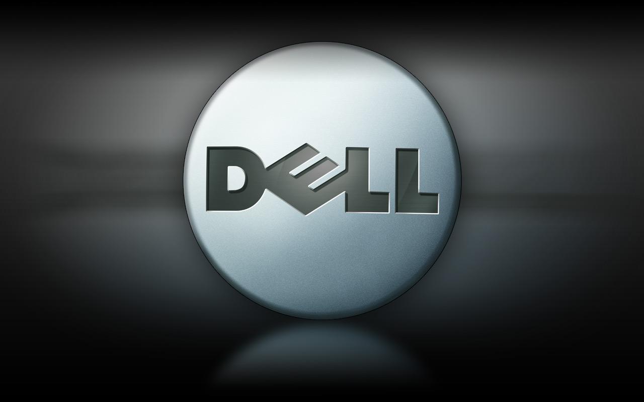 Μεγάλη κίνηση από τη Dell που ψάχνει κεφάλαια