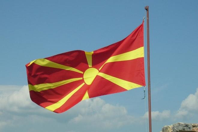 ΠΓΔΜ: Σύντομα η μετονομασία του αεροδρομίου – Σε υψηλό επίπεδο οι σχέσεις με την Ελλάδα