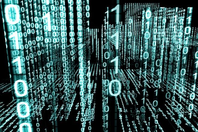 Ευρώπη εναντίον NSA: Ο διατλαντικός πόλεμος μεταφοράς δεδομένων