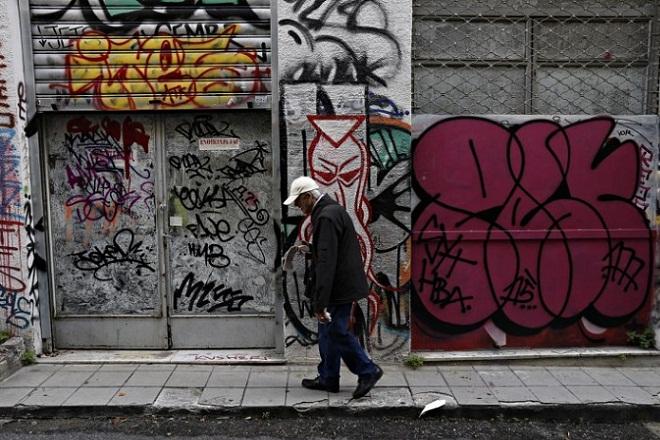 ΔιαΝΕΟσις: Οι Έλληνες πιστεύουν ότι η κρίση είχε αρνητικές συνέπειες στην υγεία τους