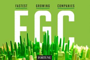 fgc-logo-big