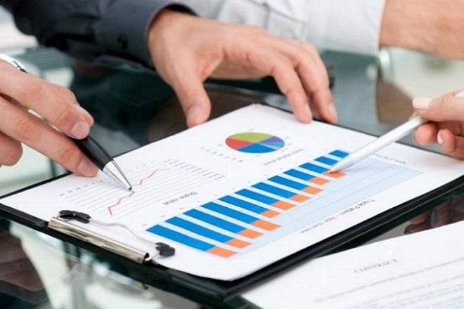 ΥΠΟΙΚ: «Αδυναμίες» στις εκτιμήσεις του ΣΕΒ για το επιχειρηματικό κλίμα
