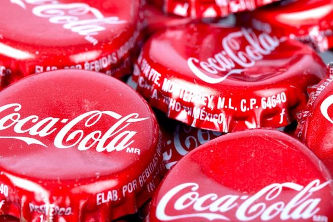 «Χτυπά» ξανά η Coca-Cola με νέες γεύσεις στις ΗΠΑ