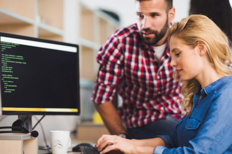 Workearly : Η πρώτη personal online coaching υπηρεσία για επιτυχημένη καριέρα στην αγορά της τεχνολογίας