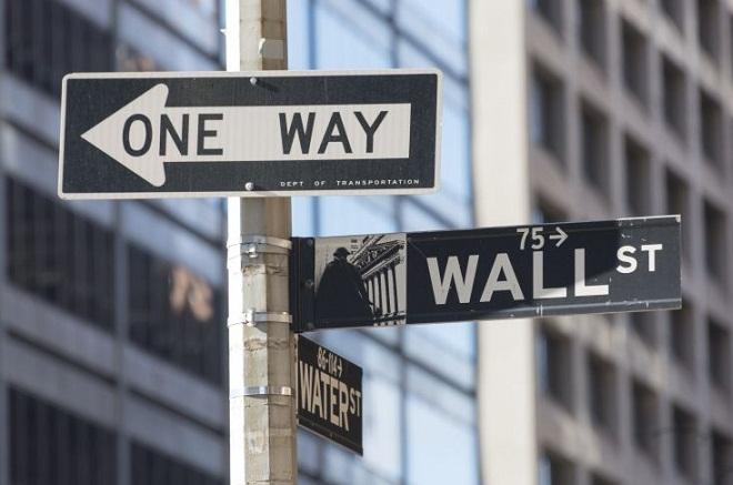 Η δημοφιλέστερη επένδυση στις ΗΠΑ ίσως είναι η πιο τοξική