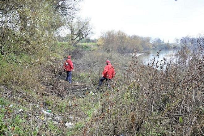 Νεκροί μέσα στο αυτοκίνητό τους βρέθηκαν οι δυο αγνοούμενοι στο Μεσολόγγι