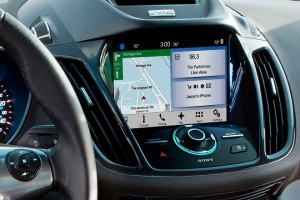 ford-sync3-iphone-android