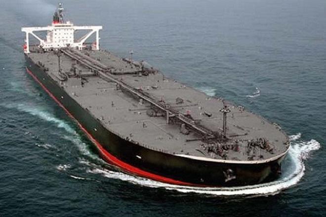 Νέα ενίσχυση του ελληνικού εμπορικού στόλου τον Δεκέμβριο