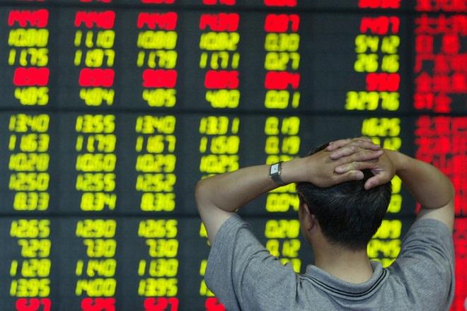 Θα επαναληφθεί η οικονομική κρίση του 2008;