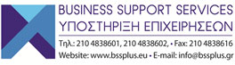 BSS_logosmall