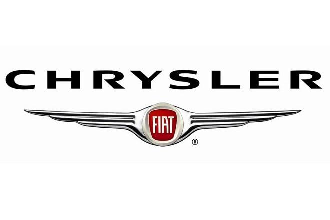 «Πόρτα» από τη Fiat Chrysler στο ενδιαφέρον της κινεζικής Great Wall Motor