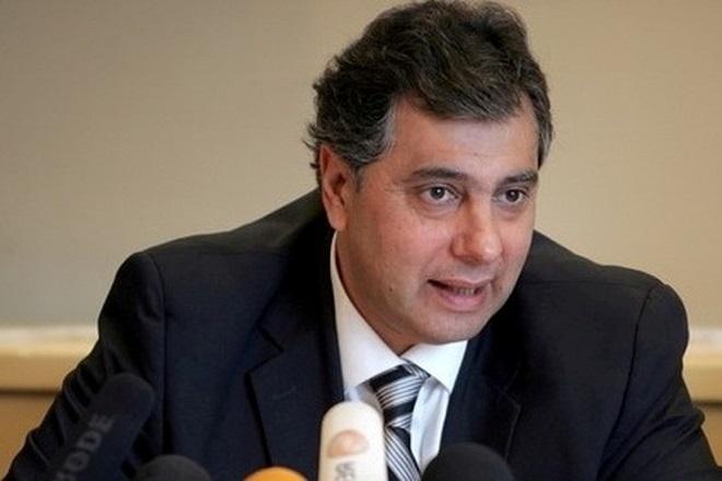 Β. Κορκίδης: Οι φοροελαφρύνσεις αναμένεται να δώσουν μεγαλύτερα περιθώρια ρευστότητας στην αγορά