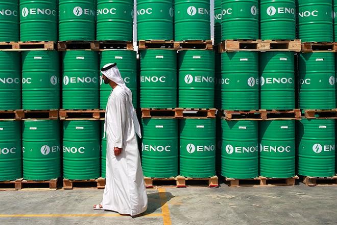 Οι αποφάσεις των εκπροσώπων του κλάδου πετρελαιοειδών μετά την κρίση της Σαουδικής Αραβίας