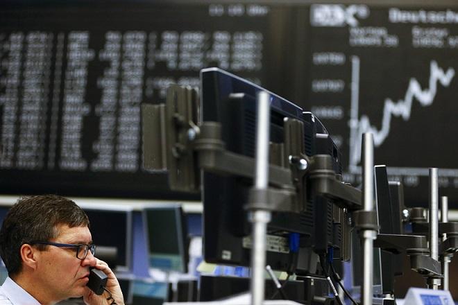 «Βουτιά» και στις ευρωπαϊκές αγορές- «Θυμίζει 2008», λέει ο Σόρος