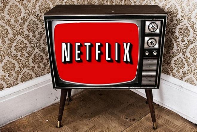 Ένας αναλυτής παρομοίασε τo Netflix με τον Ιησού Χριστό. Να γιατί