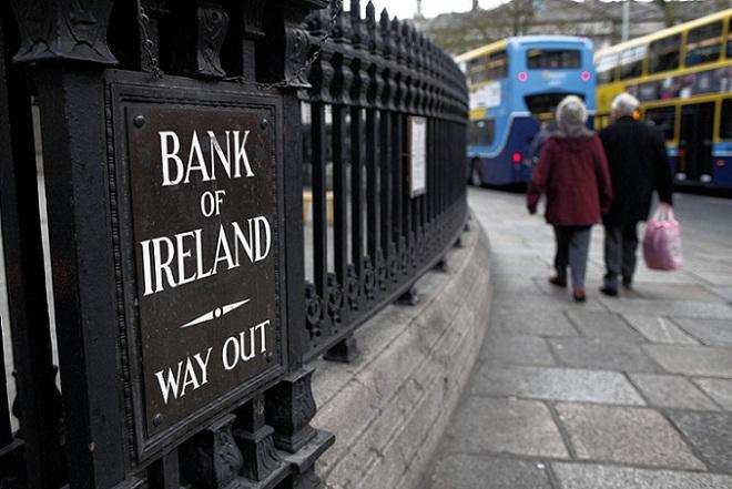διαΝΕΟσις: Τι μπορεί να διδάξει το επιχειρηματικό μοντέλο της Ιρλανδίας στην Ελλάδα