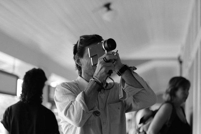 Η Kodak επαναφέρει την κάμερα του μπαμπά μας