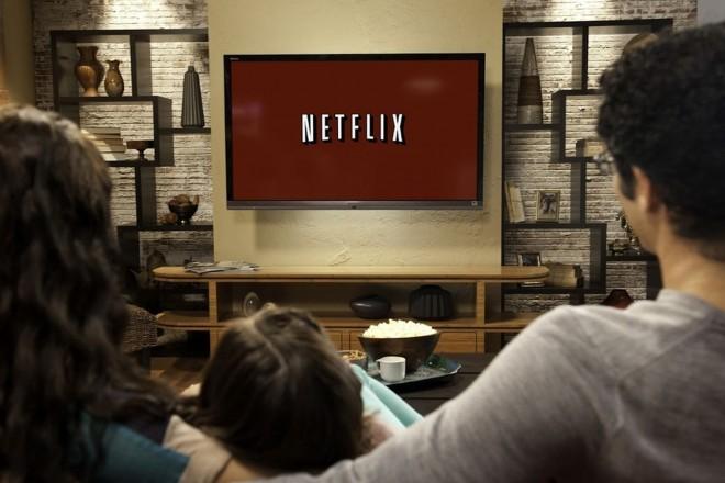 Οι σειρές του Netflix που το κοινό παρακολούθησε non stop φέτος