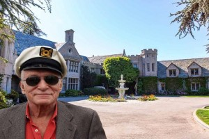 hugh-hefner-playboy-house