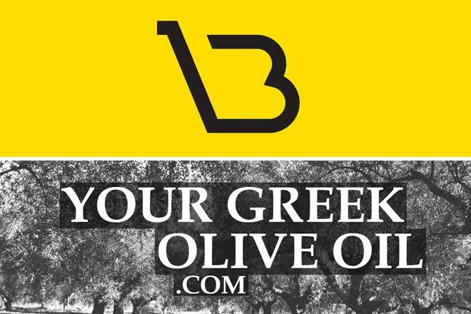 Το Basketo εξαγόρασε την ελληνική startup Your Greek Olive Oil