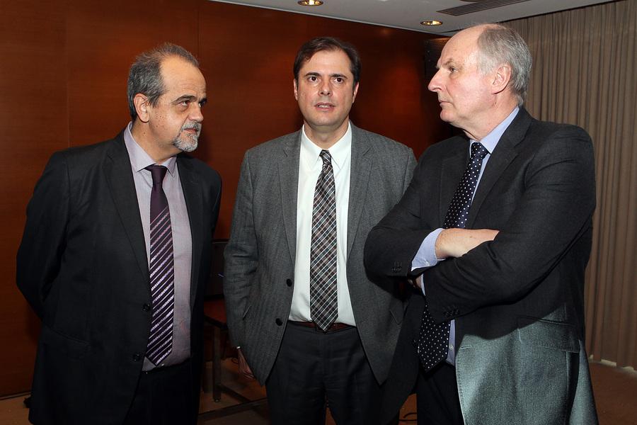 Στα άκρα οι σχέσεις κυβέρνησης – «Ελληνικός Χρυσός»: Πρόστιμο 1,7 εκατ. ευρώ στην εταιρεία
