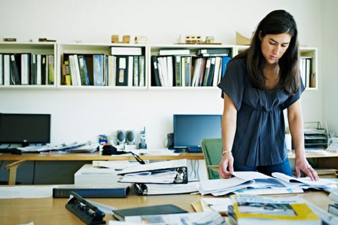Γυναίκες ηγέτες σε κορυφαίες επιχειρήσεις της Ελλάδας