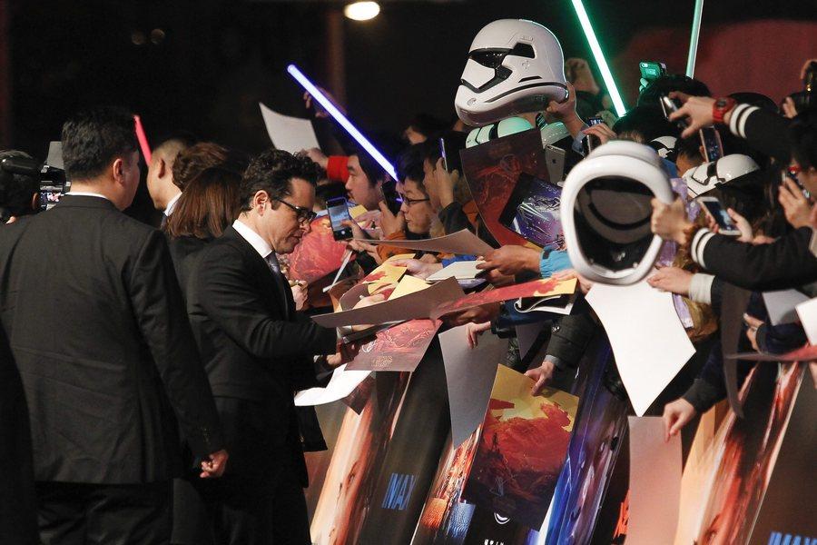 Το Star Wars ετοιμάζεται να «βυθίσει» τον Τιτανικό