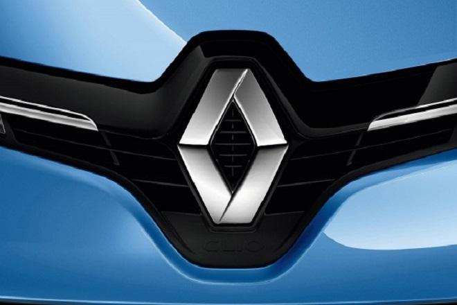 Η Renault γυρνάει σελίδα στην εποχή του Κάρλος Γκοσν- Αλλάζει ο CEO