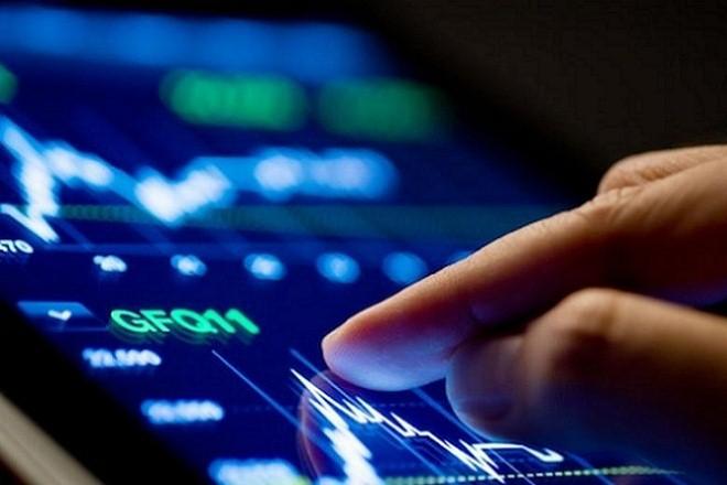 Μεγάλες ευκαιρίες για τις ελληνικές startups στον κλάδο του Financial Technology