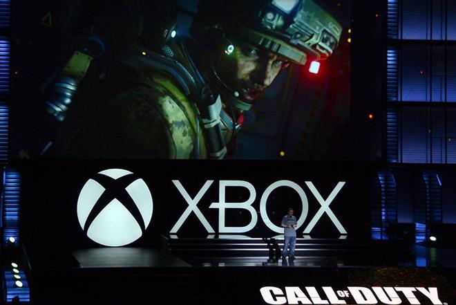 Τα video games που πούλησαν περισσότερο το 2015