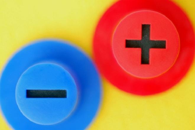 Γιατί ολοένα και περισσότερα brand names αρχίζουν να μοιάζουν με μαθηματικές πράξεις;