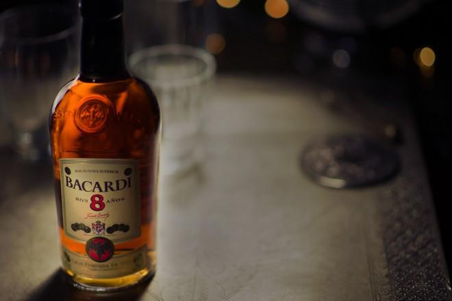 Αποχωρεί η Bacardi από την Ελλάδα – Η Άμβυξ θα διανέμει τα ποτά της