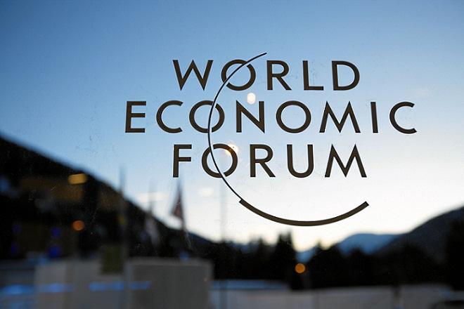 Την ατζέντα «America First» θα προωθήσει ο Ντόναλντ Τραμπ στο Παγκόσμιο Οικονομικό Φόρουμ